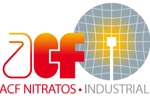acf nitratos industrial