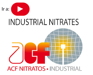 nitrates for industry